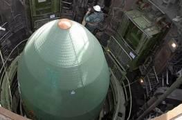 """""""إلغاء الاتفاق النووي فشل"""".. ضابطان إسرائيليان يشككان في الاستراتجية تجاه إيران"""