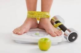 هذه العادات الخاطئة تتسبب بزيادة وزنك!