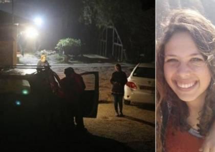 رسميا: الاحتلال يكشف هوية منفذ عملية قتل المجندة بالقدس ونتنياهو يشيد