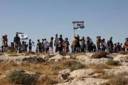 هذه أسباب ارتفاع التطرف اليهودي ضد الفلسطينيين في الضفة الغربية منذ 2019