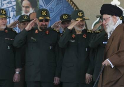 """مسؤول إيراني: الوثائق السرية التي عرضها نتنياهو """"مزيفة"""""""