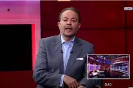 رابط مشاهدة قناة بي ان سبورت المفتوحة بث مباشر يوتيوب .. بايرن ميونخ ضد الأهلي