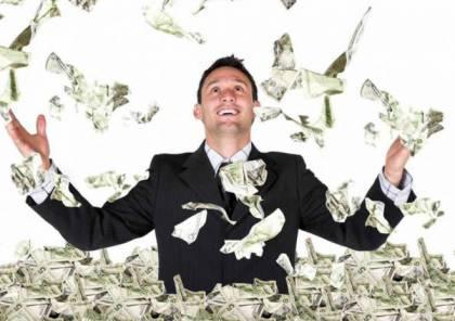 عريس هارب يورط عروسه بدفع 160 ألف دولار