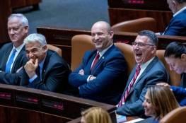 الليكود: بينت وساعر يحاولان سرقة الانتخابات المقبلة