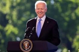 النواب الأميركي يسحب سلطة إعلان الحرب من البيت الأبيض