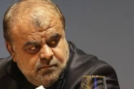 """رستم قاسمي يعلن ترشحه رسميا للانتخابات الرئاسية المقبلة في"""" إيران"""""""