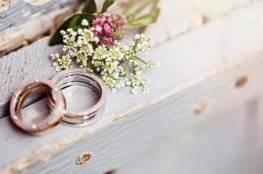 جزائري يكتشف أنه متزوج من رجل!