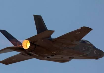 موسكو تعلن اعتراض طائرة عسكرية أميركية فوق المحيط الهادئ