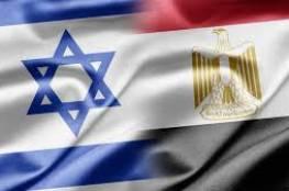 يديعوت: لقاء بين ضباط إسرائيليين ومصريين لبحث تشويش الاتصالات