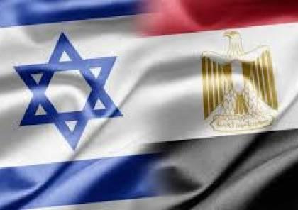 من جملة ما تراهن عليه إسرائيل للتطبيع مع الشعب المصري .. العلاقات الجنسية والمثليون