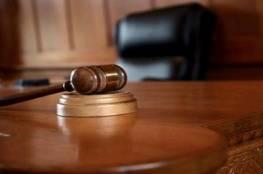 احالة اوراق 8 متهمين في قضية اغتيال السيسي الى المفتي العام بمصر