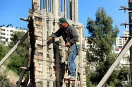 المستشار أبو شرار: قضاة مختصون للنظر في القضايا العمالية في مجمعات المحاكم الرئيسية