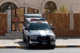 """الكويت.. """"انتحار"""" موظف أمن في السفارة الأمريكية"""