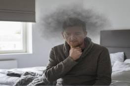 مزاعم حول تفشي مرض دماغي غامض في كندا