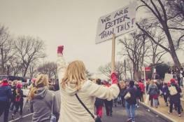 دراسة: الأخبار السياسية مضرة بالصحة وتسبب الاكتئاب