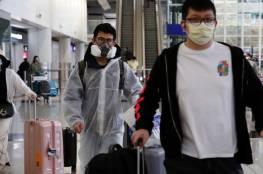 """بعد """"كورونا"""".. فيروس جديد يجتاح الصين وأول حالة وفاة"""