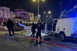 حيفا: إصابة ثلاثة شبان من الناصرة طعنا في شجار