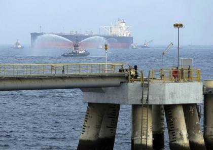 """""""اختطاف محتمل"""" لسفينة قبالة السواحل الإماراتية وسفن تبلغ عن فقدان السيطرة"""