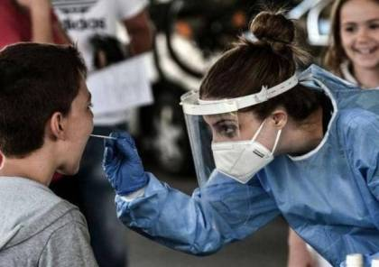 كورونا عالميا: مليون و378 ألف حالة وفاة و57 مليونا و910 آلاف إصابة