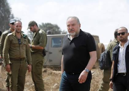 """محلل: """"إسرائيل"""" تدرك أن لا هدوء في الجنوب دون عملية عسكرية ضد حماس"""