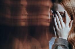كل ما تريد معرفته عن أعراض الهلوسة وطرق العلاج
