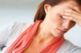 تناول السكريات بشراهة يسبب الاكتئاب!