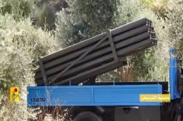 إعلام إسرائيلي يوضح: هل أكتفت اسرائيل بما أطلقته من قذائف مدفعية ظهرًا؟