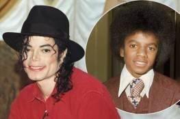 مايكل جاكسون.. 10 أعوام على رحيل الملك