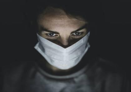 تحذيرات من تسبب الكمامات بسرطان الرئة.. ما الحقيقة؟