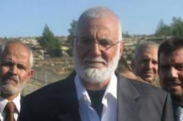"""أبو طير: دعوات المستوطنين """"لمسيرة الأعلام"""" استفزاز يجب التصدي له"""