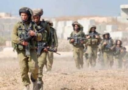 """مصادر أمنية: حماس تجيش الفلسطينيين و """"إسرائيل"""" لا ترغب بدخول مواجهة مع غزة"""