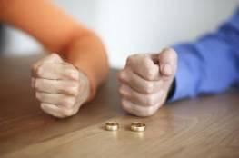 الطلاق بعد تقدم العمر... نهايةً أم بداية جديدة؟