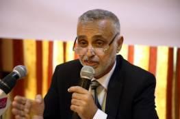رئيس متابعة العمل الحكومي: مناورة اليوم أثبتت جهوزية الوزارات بمواجهة كورونا