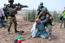 تمديد اعتقال الناشط خيري حنون ستة أيام