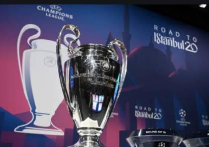ريال مدريد ينجو بأعجوبة وليفربول يفوز بالبدلاء والسيتي بالثلاثية (فيديو)