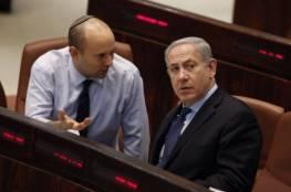 قراءة في الانتخابات الإسرائيليّة: النتائج والتوقّعات...رازي نابلسي