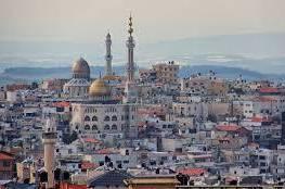 الحكومة الإسرائيلية تقلص الإغلاق الليلي على بلدات فلسطينيي 48