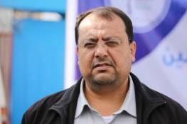 شهاب: مسيرة الشيخ ياسين وسيرته ستبقى منارة خير وعطاء للأجيال