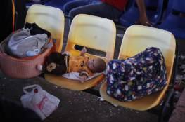 """مصرية تعرض طفلها للبيع على """"فيسبوك"""" قبل ولادته بأيام"""