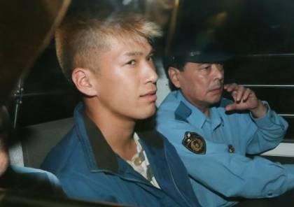 الاعدام لرجل دين بتهمة قتل 19 شخصا يعانون من إعاقات عقلية