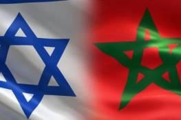هل يقبل المغرب التطبيع مع إسرائيل مقابل اعتراف أمريكا بسيادته على الصحراء؟