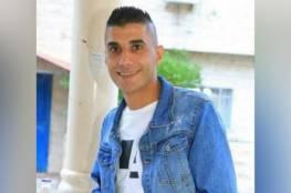 الأسير جبريل الزبيدي يواصل إضرابه عن الطعام لليوم الـ18 على التوالي