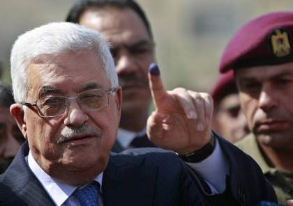 مخاوف أمنية إسرائيلية متواصلة من نتائج الانتخابات الفلسطينية