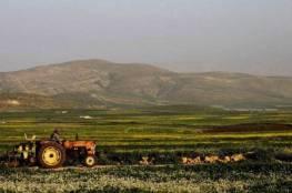 مسؤولون وأكاديميون يحذرون من التداعيات المدمرة للضم على الاقتصاد الفلسطيني والمجتمع