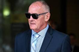 محاكمة أسترالي بتهمة قتل زوجته بعد مرور 38 عاما على اختفائها