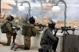 الاتحاد الأوروبي: من المفزع أن نشهد سلسلة من الانتهاكات الإسرائيلية بحق أطفال فلسطين