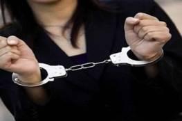 القبض على سيدتين يروجن عملة مزيفه في بيت لحم