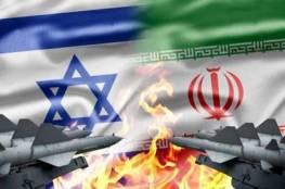 تل أبيب: الجيشان الأمريكيّ والإسرائيليّ نفذّا قبل أيّامٍ عملية ردعٍ إستراتيجيّةٍ مُشتركةٍ ضدّ إيران