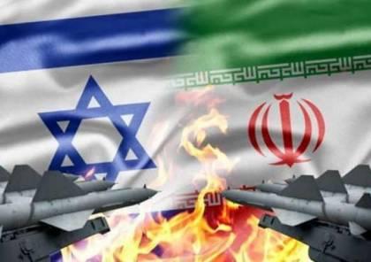 صحافي إسرائيلي: هذا هو الوقت المناسب لضرب إيران!!