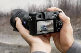 اختراع أسرع كاميرا في العالم